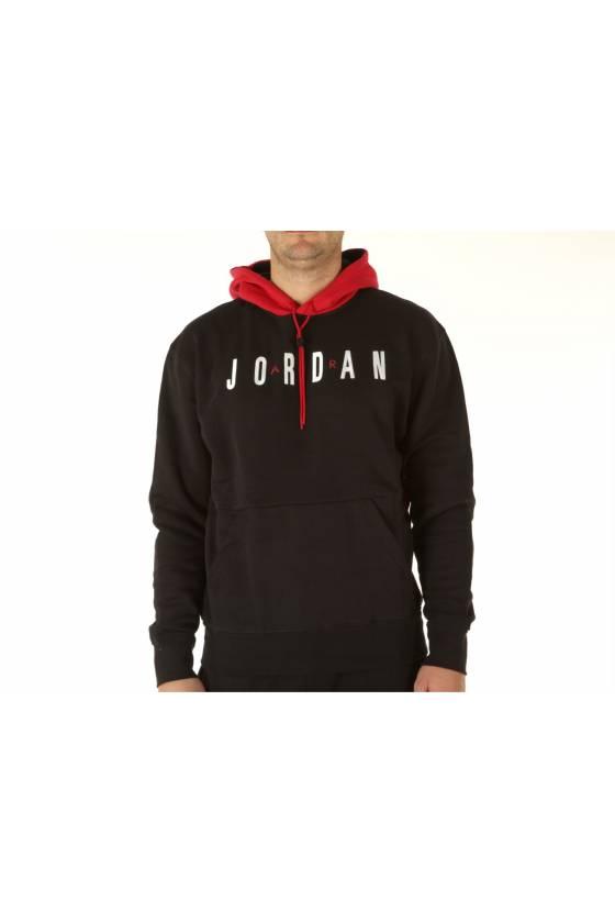 Jordan Jumpman Air BLACK/GYM  SP2021