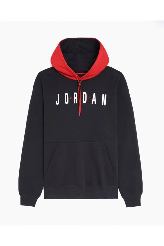 Jordan Jumpman Air...