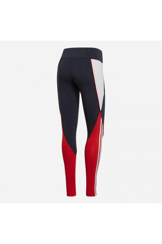 Leggings Adidas women's tights OSR - masdeporte