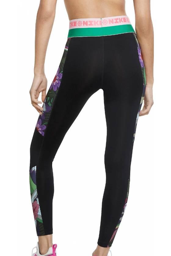 Leggings Nike Pro Icon  Clash Women - Msdsport by Masdeporte