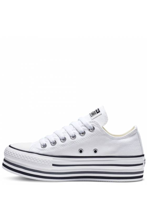 Chuck Taylor All Star EVA  VARIOS SP2021