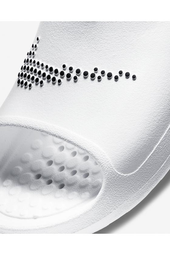 Sandalias Nike Victory One - masdeporte