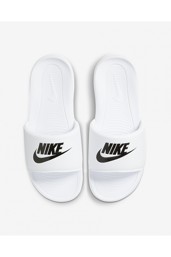 Nike Victori One WHITE/BLAC SP2021
