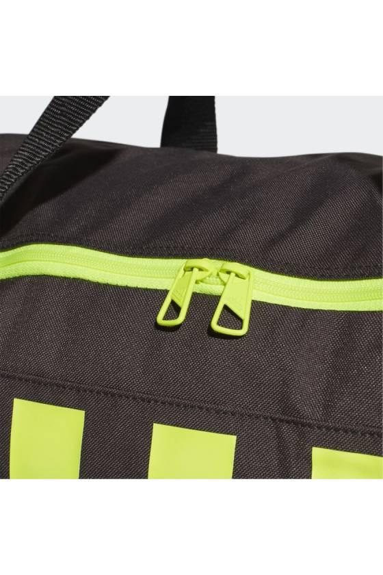 Bolsa de viaje Essentials 3 Bandas Mediana  - masdeporte