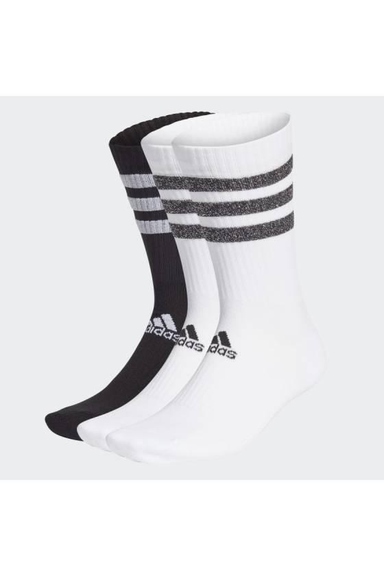 Calcetines Adidas Clásicos...