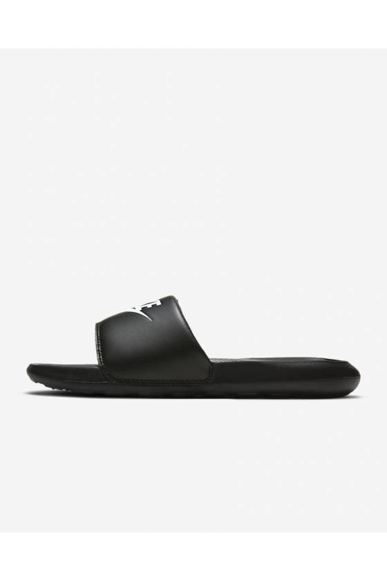 Nike Victori One BLACK/WHIT SP2021