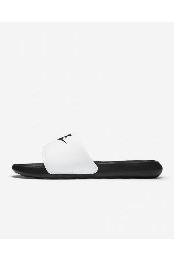 Sandalias Nike Victori One CN9675-005