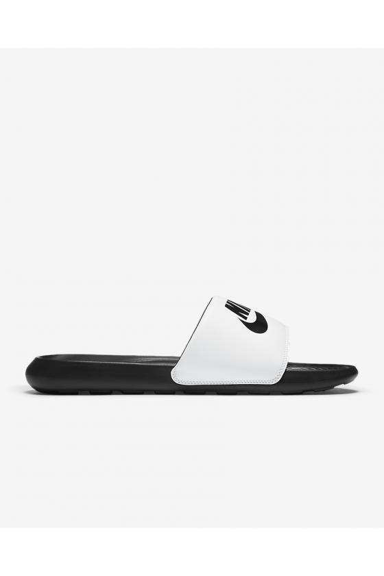 Sandalias Nike Victory One BLACK/BLACk CN9675-005 - masdeporte