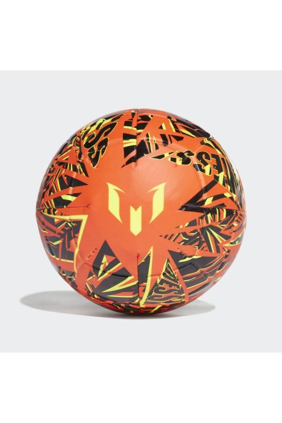 Balón de fútbol Messi Club - GK3496 -masdeporte -msdsport