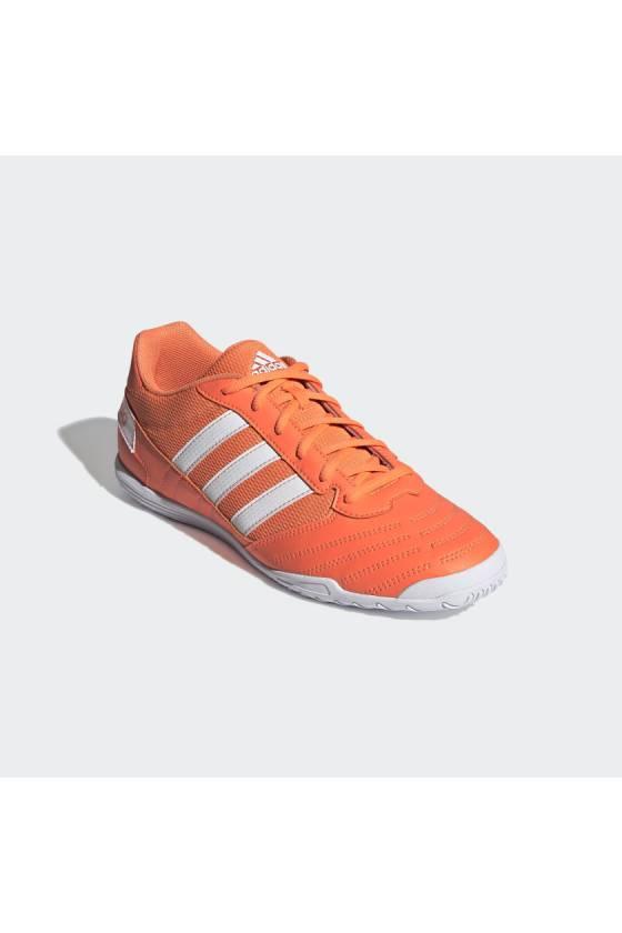 Zapatillas de fútbol sala Adidas -  SUPER SALA _ G55909 - msdsport - masdeporte