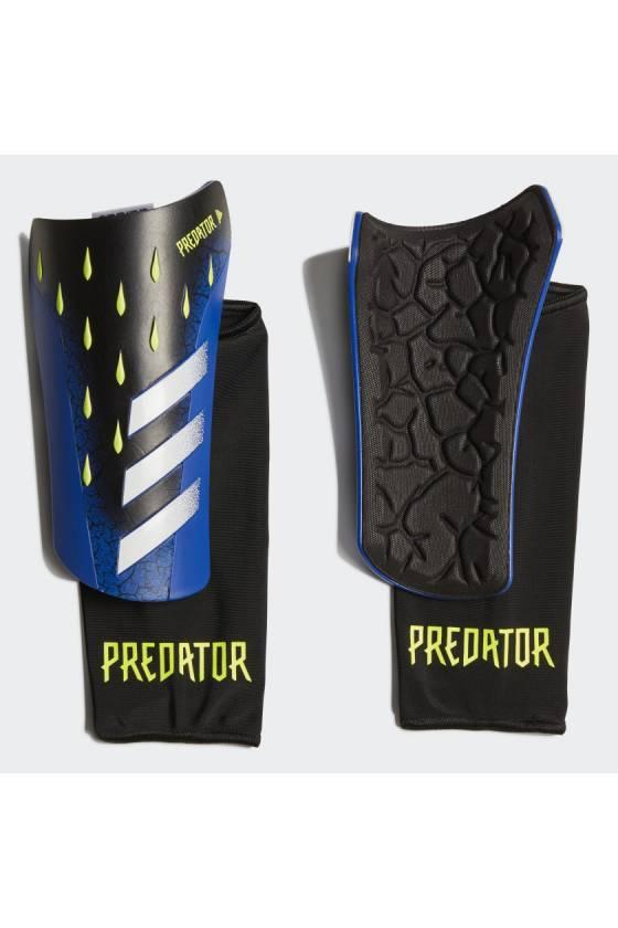 Espinilleras Adidas Predator League_GK3540 - masdeporte -msdsport