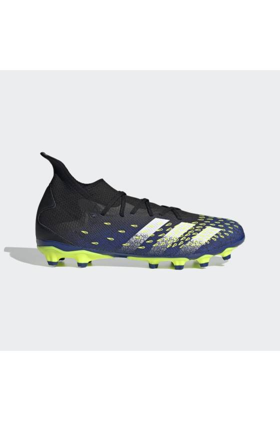 Botas de fútbol ADIDAS...