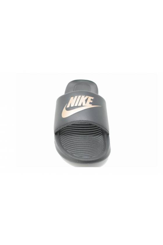 Nike Victori One BLACK/BLAC...