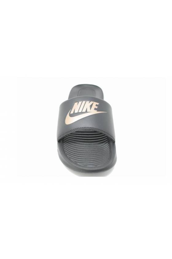 Sandalias para mujer Nike...