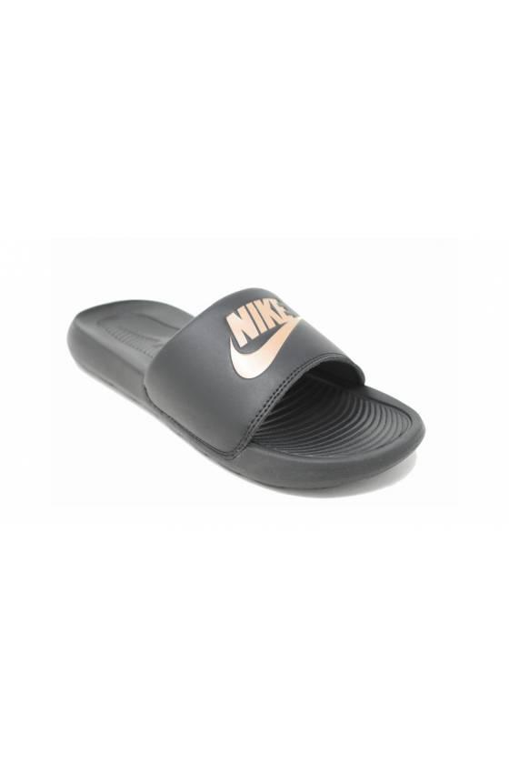 Nike Victori One BLACK/BLAC SP2021