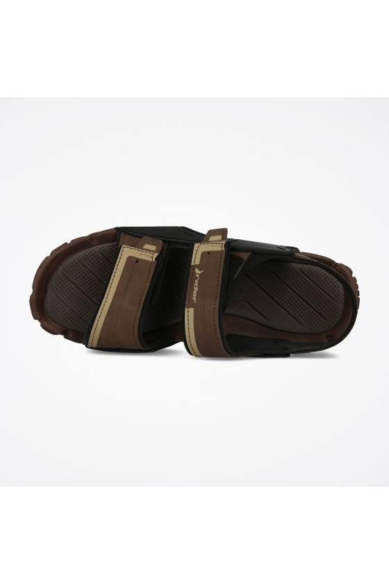 Sandalias para hombre RIDER TENDER 82816-20973 - msdsport - masdeporte