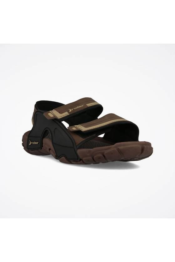Sandalias para hombre RIDER...
