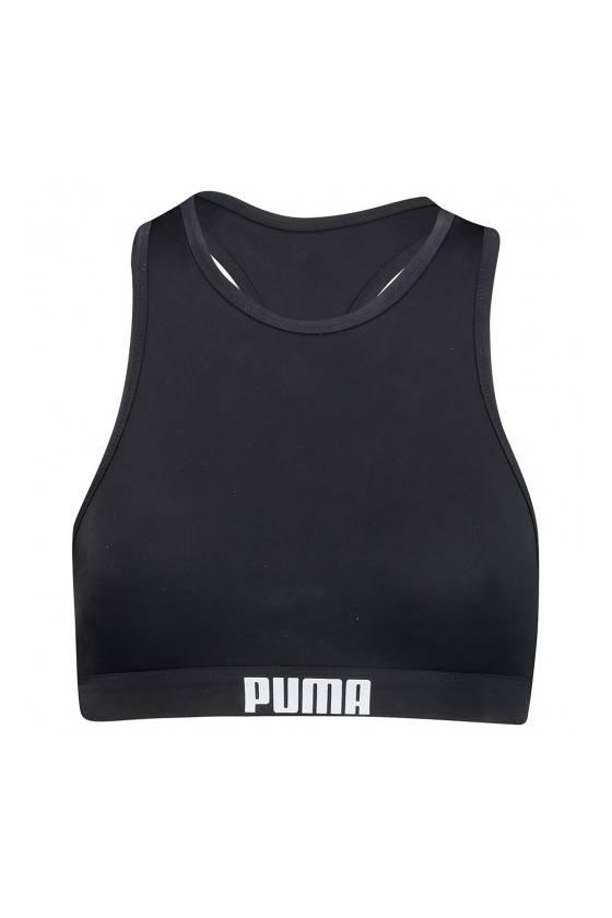Bikini top PUMA 100000088-200 - msdsport - masdeporte