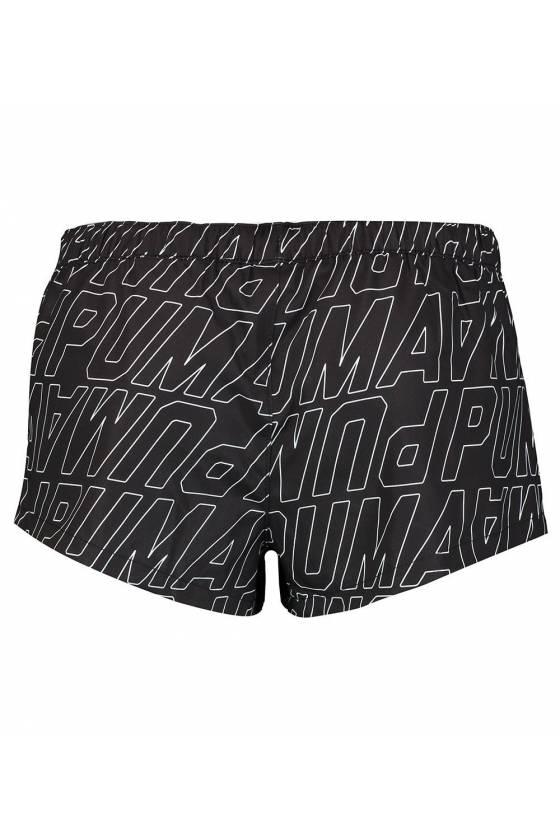Braga Bikini Puma Printed 100001301-001 - msdsport - masdeporte