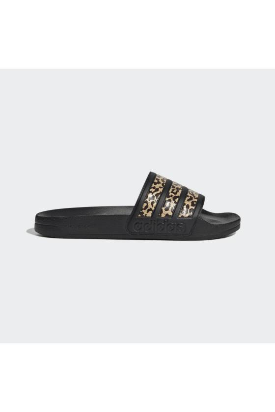 Sandalias para Hombre Adidas - Adilette  Shower -FZ2856- msdsport - masdeporte