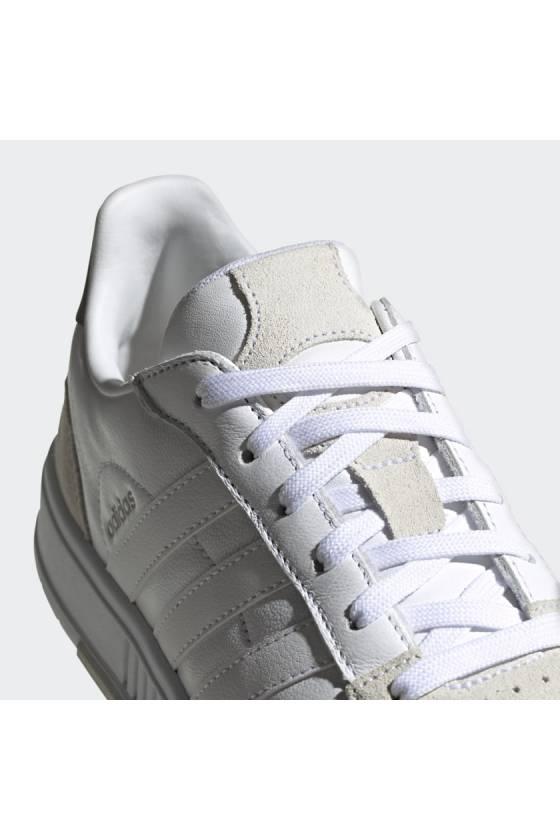 Zapatillas para hombre Adidas Courtmaster FV8106 - msdsport - masdeporte