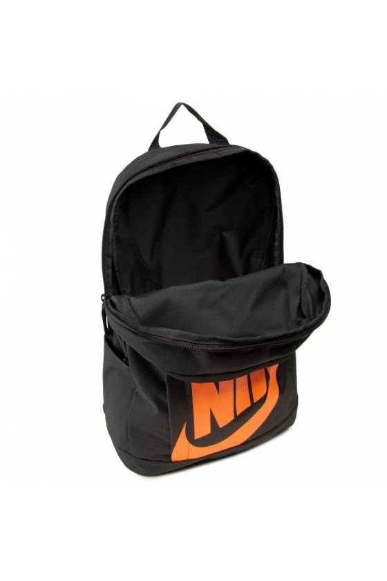 Mochila Nike Sportswear Element 2.0 DK SMOKE G -masdeporte - msdsport