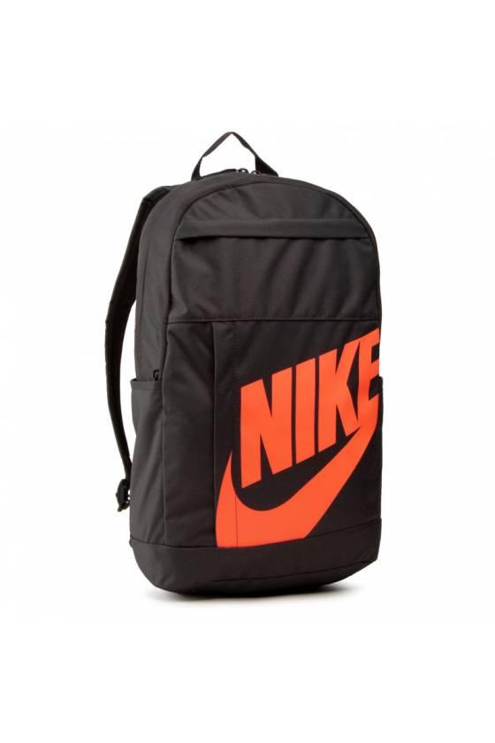 Mochila Nike Sportswear Elemen DK SMOKE G -masdeporte - msdsport