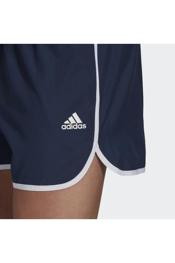 Bañador Adidas para Hombre Split- msdsport - masdeporte