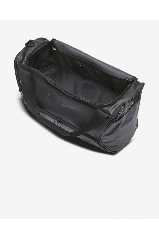 Nike Brasilia BLACK/BLAC SP2021