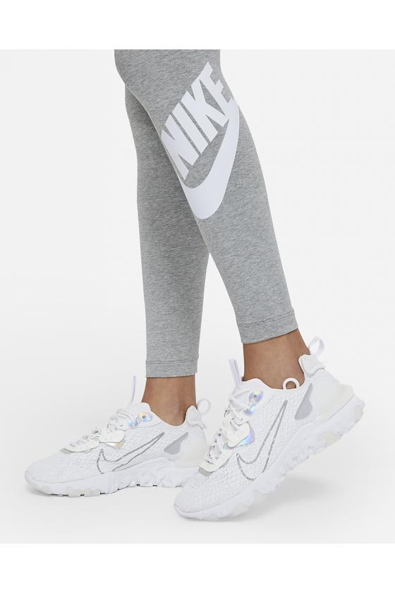 Nike Sportswear Essent DK GREY HE SP2021