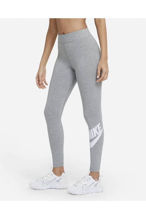 Leggins para mujer Nike CZ8528-063 - msdsport - masdeporte