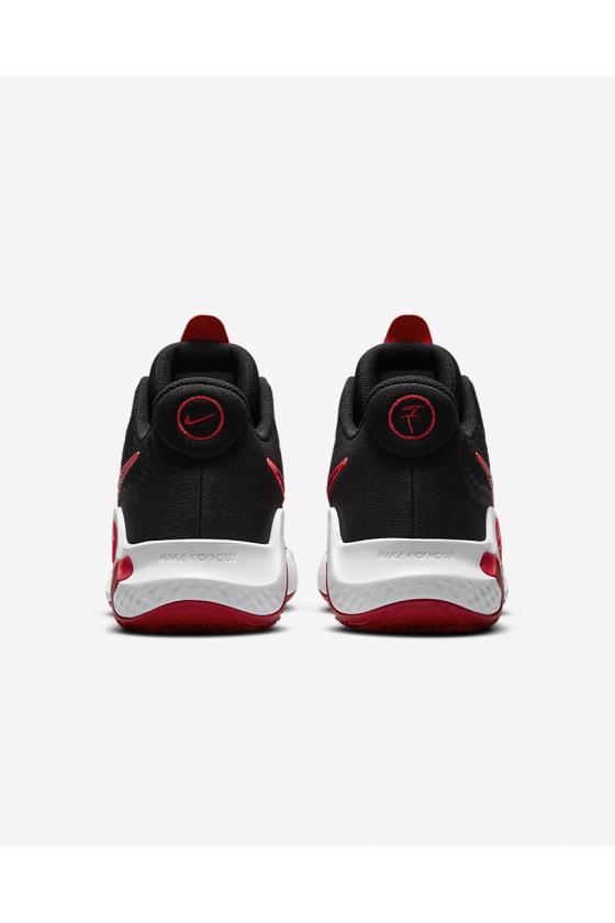 Zapatillas Nike Kevin Durant Trey 5 IX CW3400-001- msdsport - masdeporte