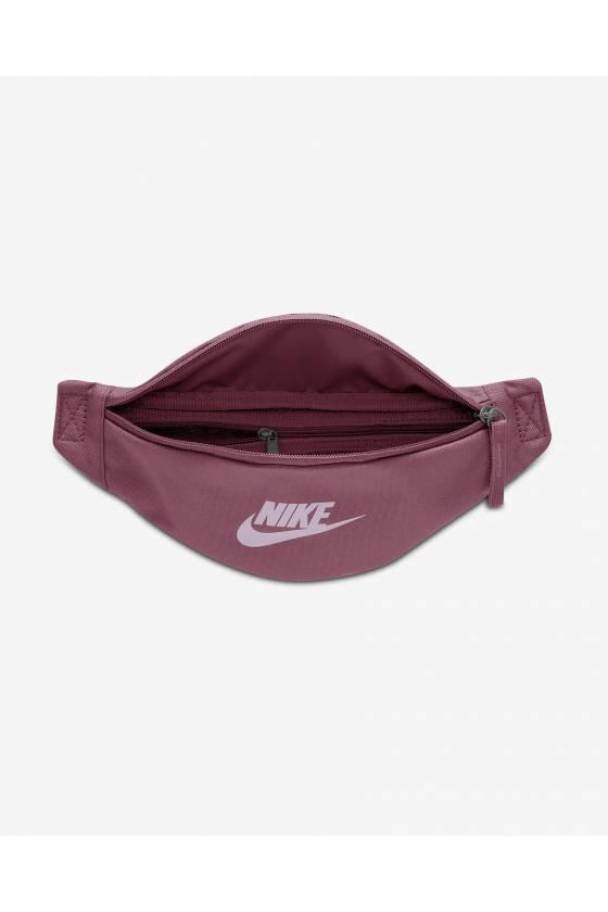 Nike Heritage CRIMSON TI SP2021