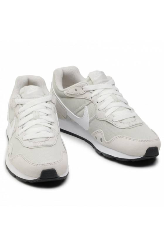 Nike Venture Runner LIGHT BONE SP2021