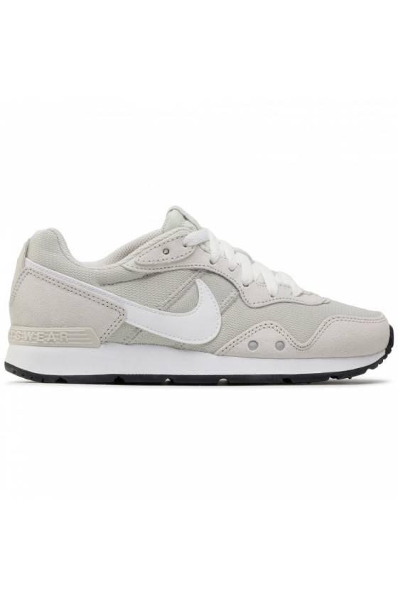 Zapatillas Nike de mujer Venture Runner Light Bone - masdeporte