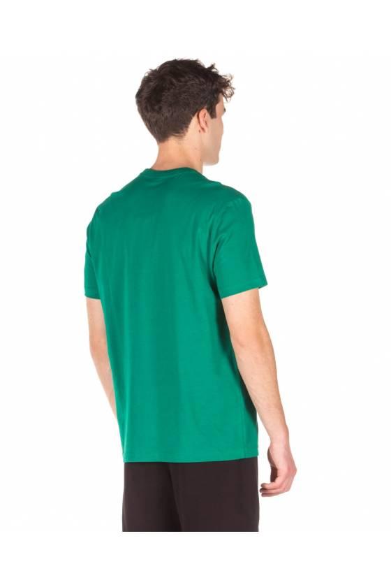 Crewneck T-Shirt UMG SP2021