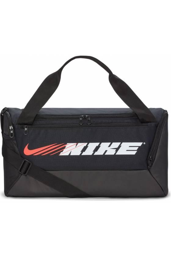 Bolsa Nike Brasilia...