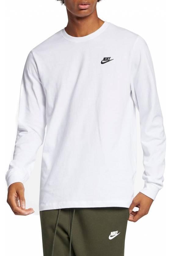 Nike Sportswear WHITE/BLAC SP2021