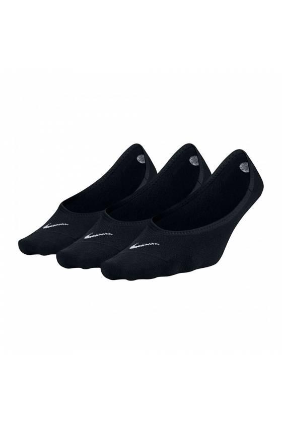 Calcetines de Mujer Nike...