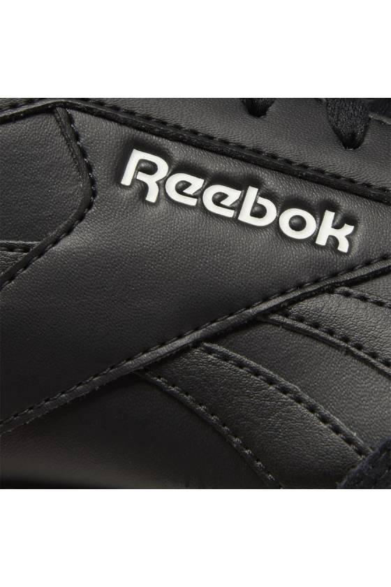 Zapatillas Reebok Royal Glide - Msdsport - masdeporte