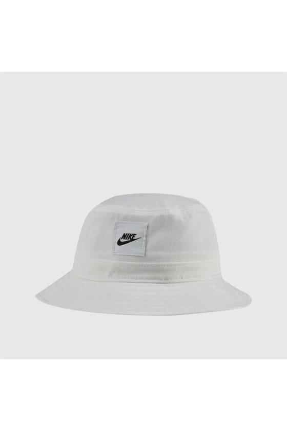 Gorro Nike Sportswear Bucket Hat - Masdeporte - msdsport