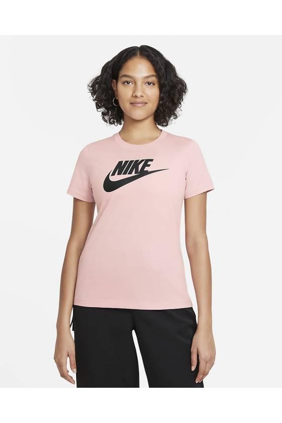 Nike Sportswear Essent PINK...