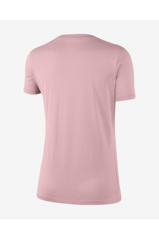 Camiseta para mujer Nike Sportswear Essent BV6169-632 - msdsport - masdeporte