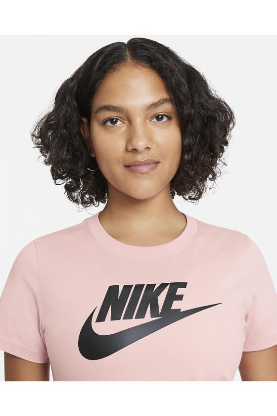 Nike Sportswear Essent PINK GLAZE SP2021
