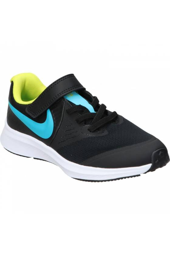 Nike Star Runner 2...