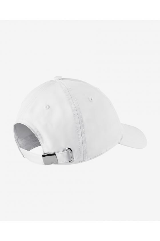 Nike Sportswear Herita WHITE/DTM- SP2021