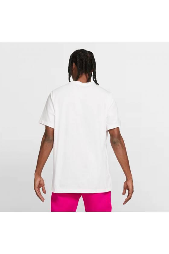 Nike Sportswear WHITE/LASE SP2021