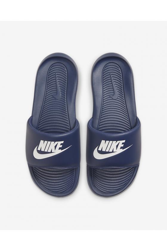Sandalias para hombre Nike Victori One CN9675-401 - msdsport - masdeporte
