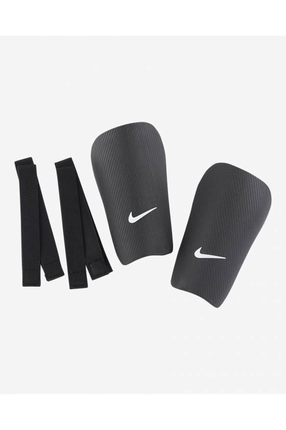 Espinilleras Nike J CE...