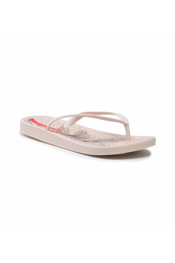 Sandalias de Mujer IPANEMA Anat Temas Xi Fem - masdeporte - Msdsport